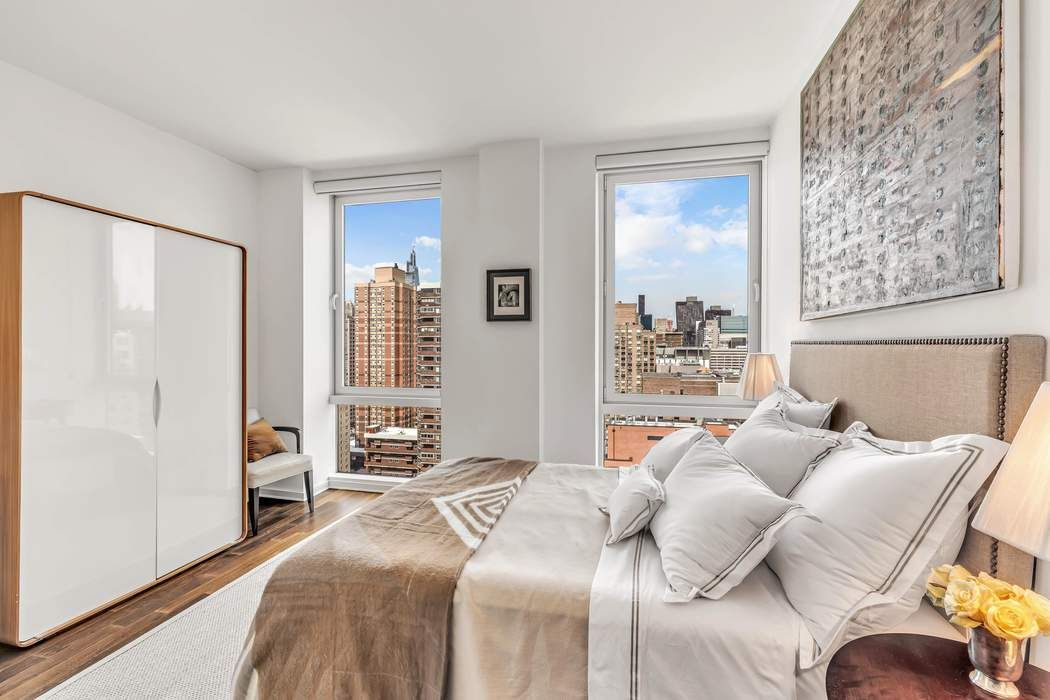 340 East 23rd Street New York, NY 10010