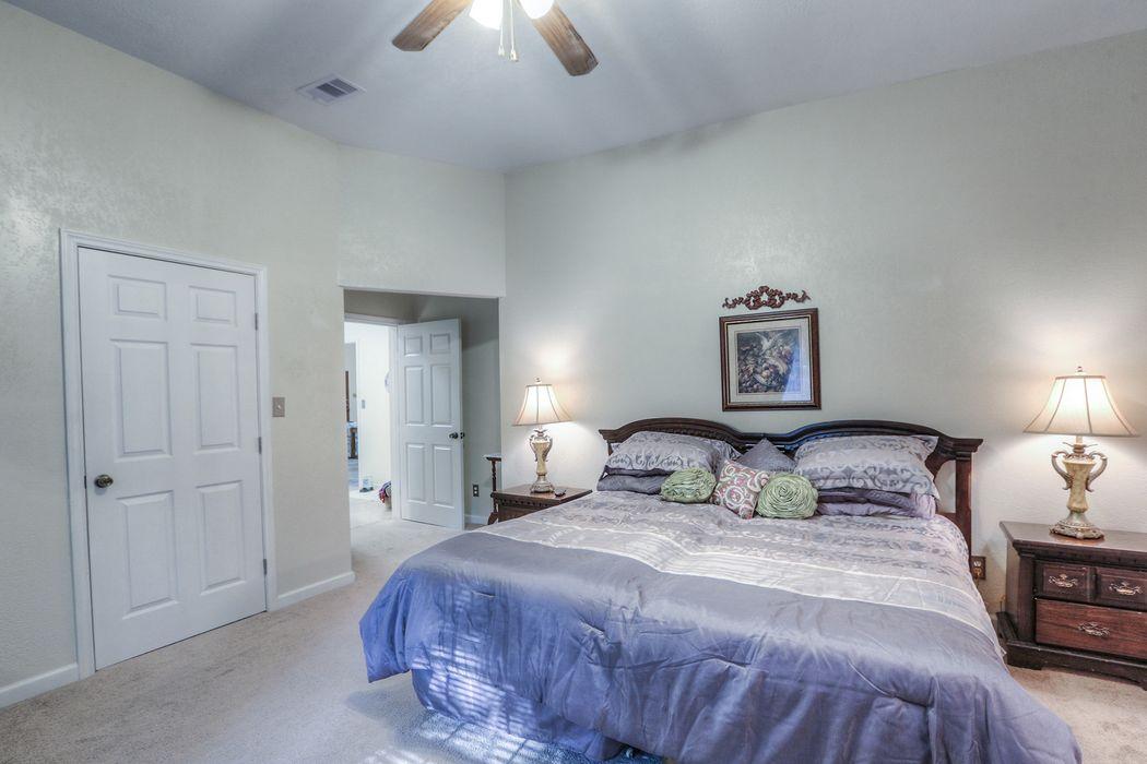 20126 Plantation Creek Drive Porter, TX 77354