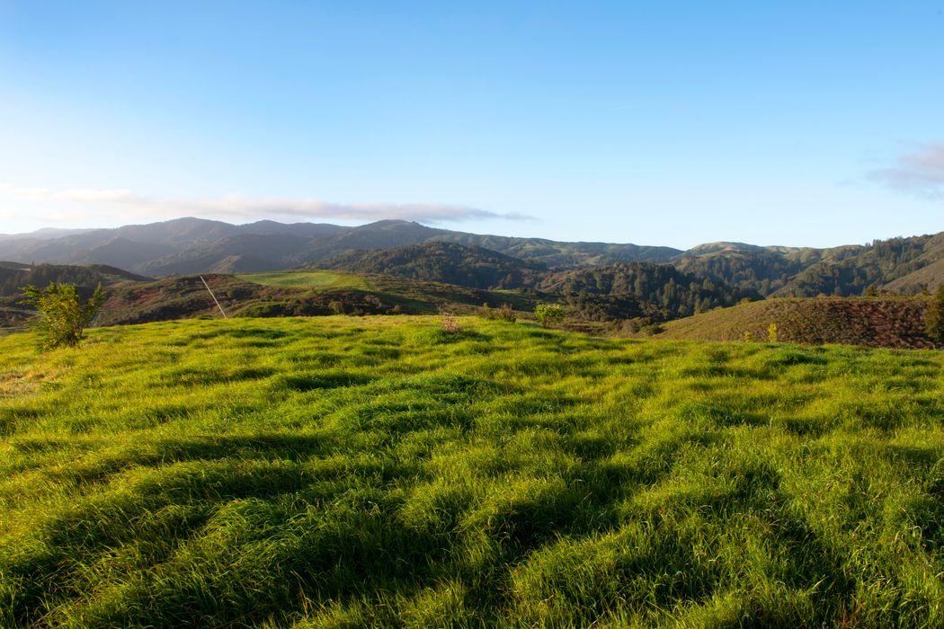 10 Rancho San Carlos Road Carmel, CA 93923