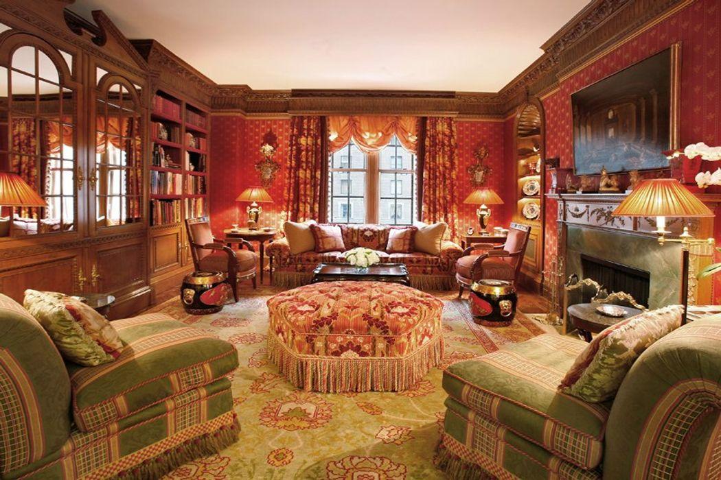 770 Park Avenue Apt 4 5b New York Ny 10021 Sotheby S
