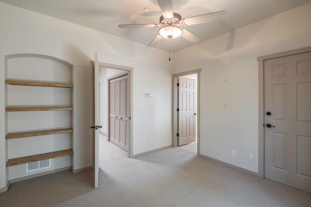 601 W. San Mateo Unit 181 Santa Fe, NM 87505