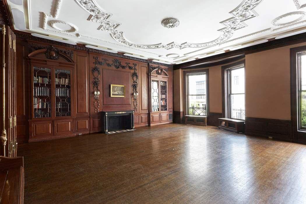 12 East 79th Street New York Ny 10075 Sotheby S