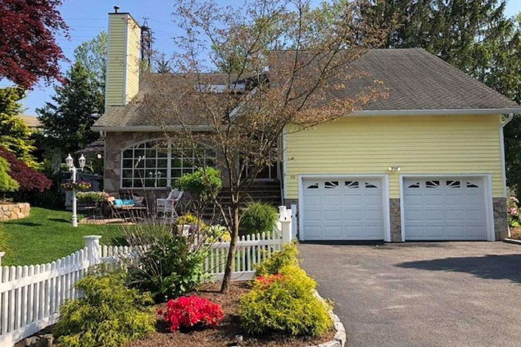 99 Loughlin Avenue Cos Cob, CT 06807