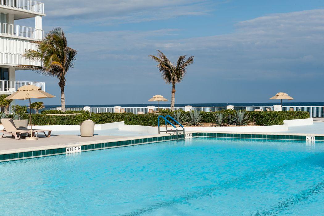 3546 S Ocean Blvd Palm Beach, FL 33480