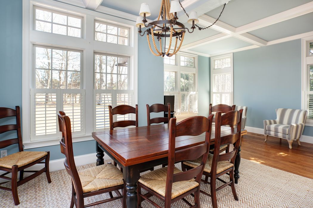 144 Eel River Road Osterville, MA 02655