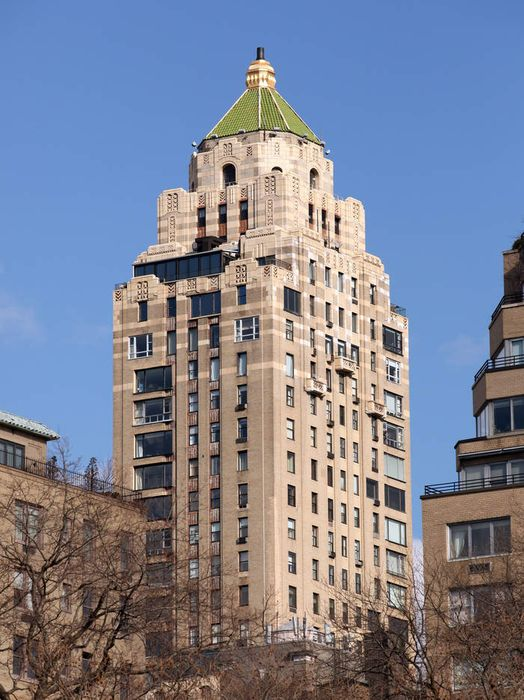 35 East 76th Street Apt 2906 New York Ny 10075 Sotheby