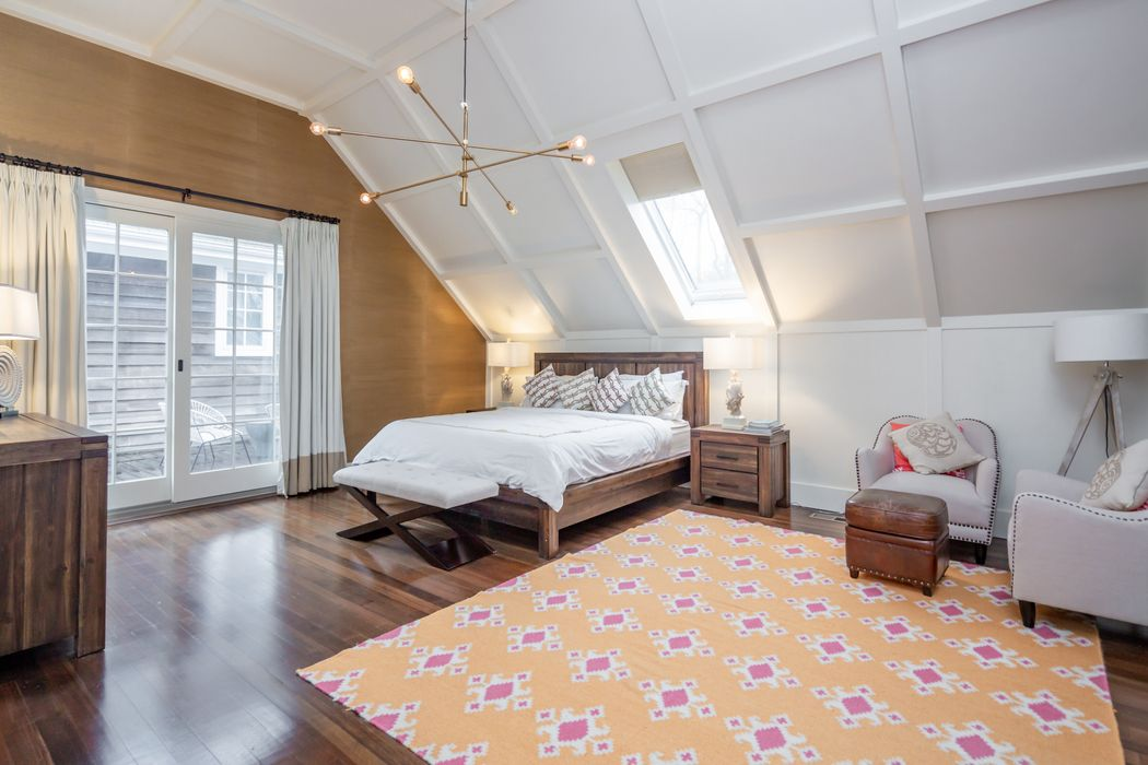Southampton 6 Bedroom Style  Southampton, NY 11968