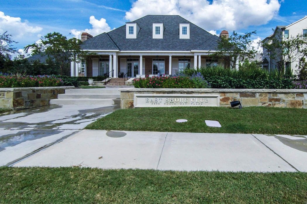 39 Portico Point The Woodlands, TX 77380