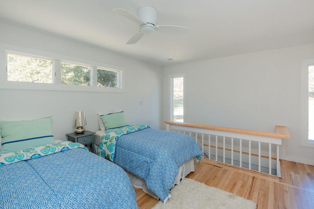 30 Peters Path East Hampton, NY 11937