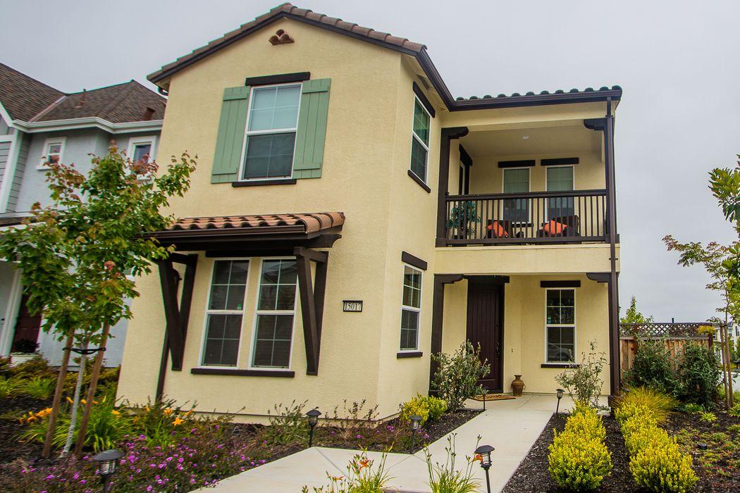 15017 Breckinridge Avenue Marina, CA 93933