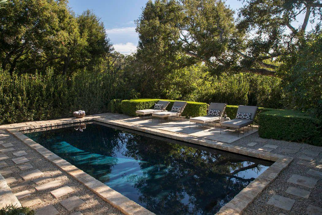655 El Bosque Road Montecito, CA 93108