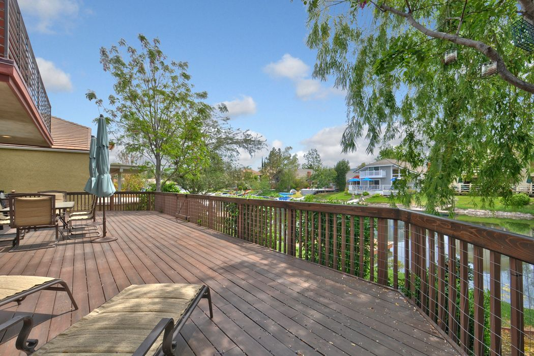 1400 Redsail Circle Westlake Village, CA 91361