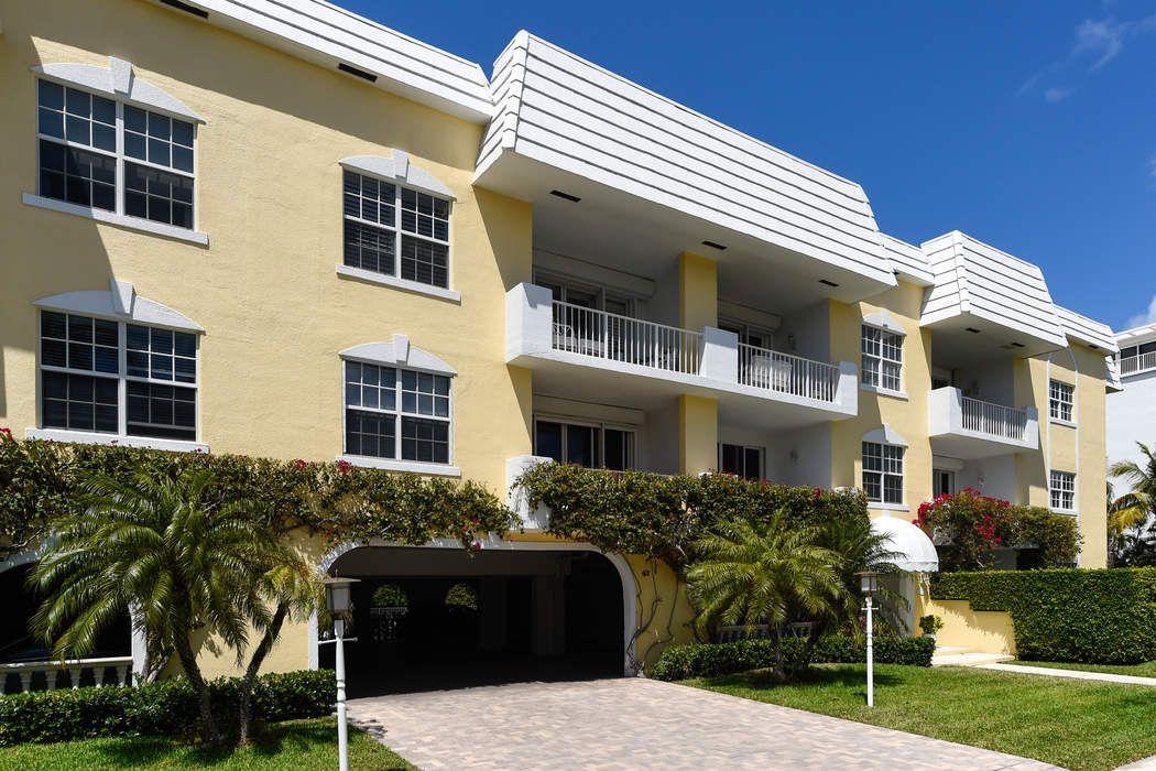 127 Peruvian Ave Palm Beach, FL 33480