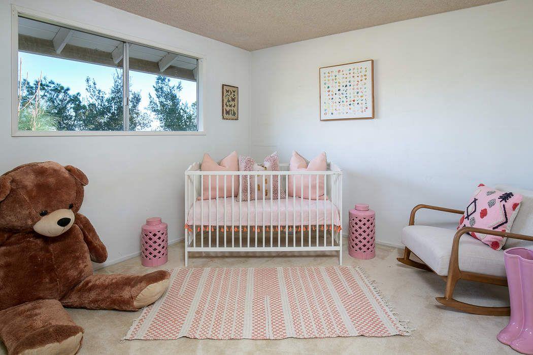 2040 La Fremontia Street South Pasadena, CA 91030