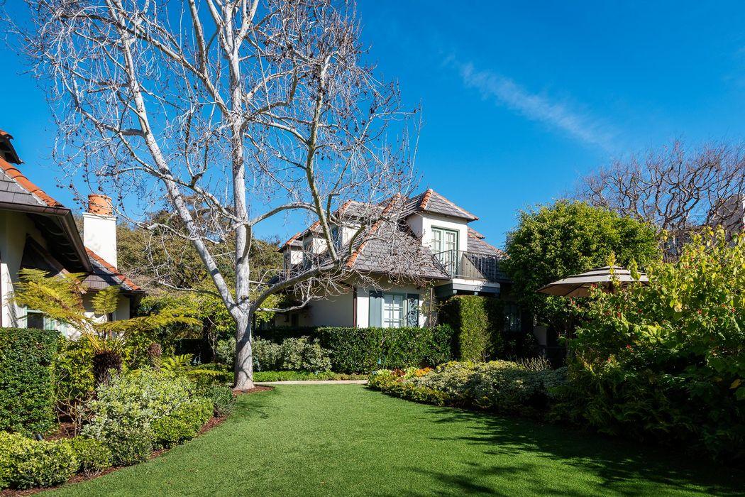 1164 Hill Rd Montecito, CA 93108