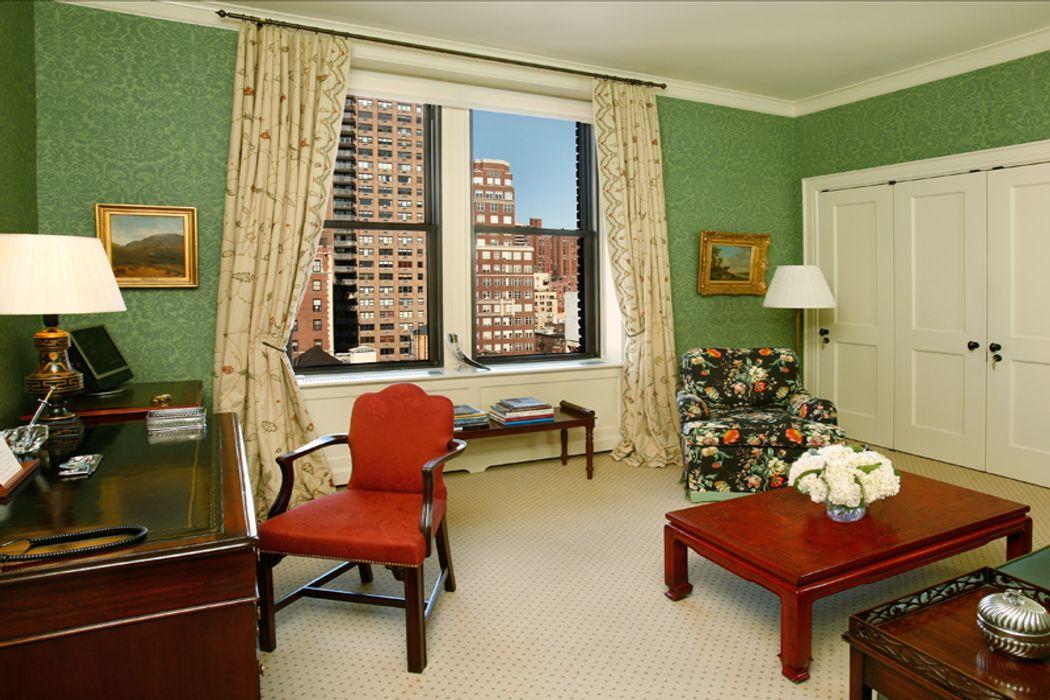 993 Park Avenue New York Ny 10028