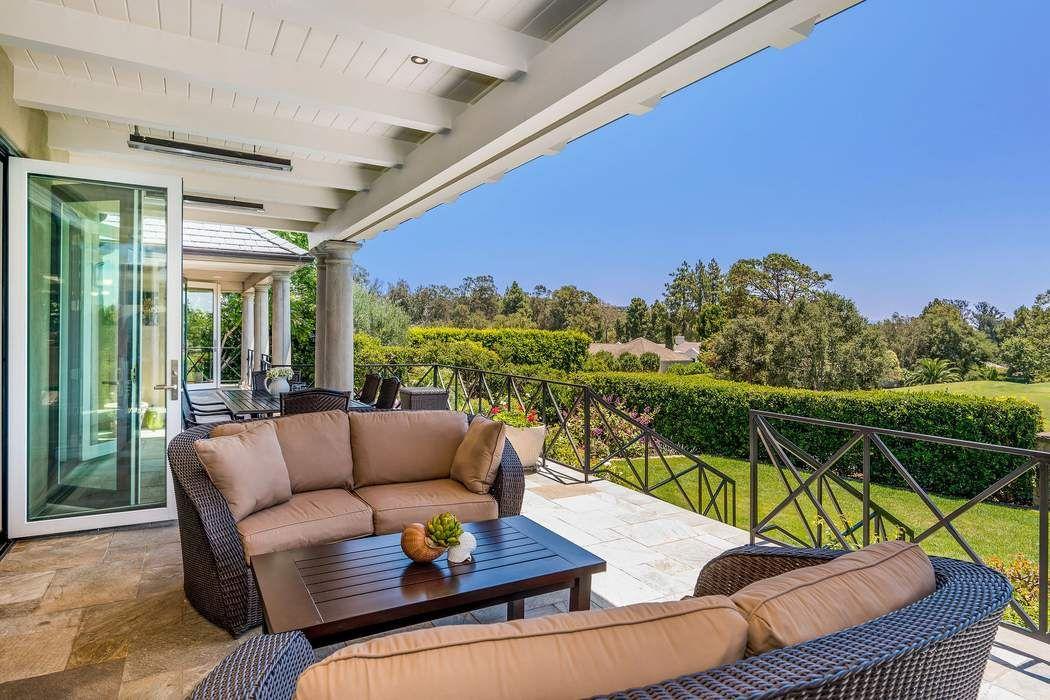 2069 Boundary Drive Montecito, CA 93108