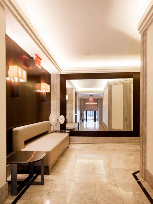 21 East 66th Street New York, NY 10065
