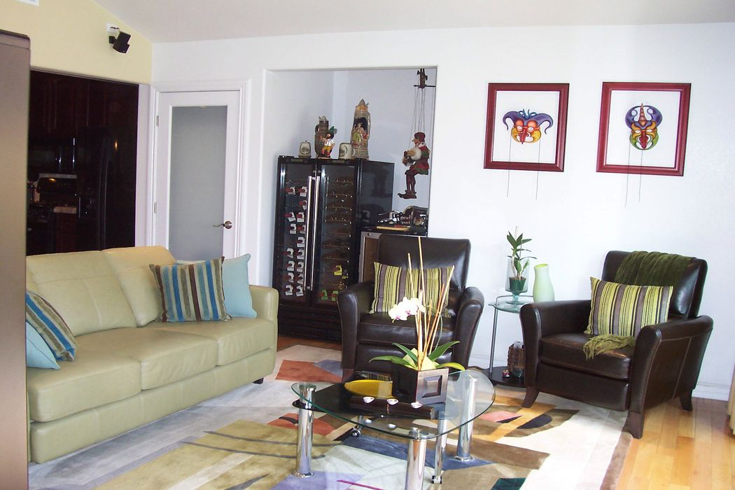 6648 Costello Avenue Van Nuys, CA 91405