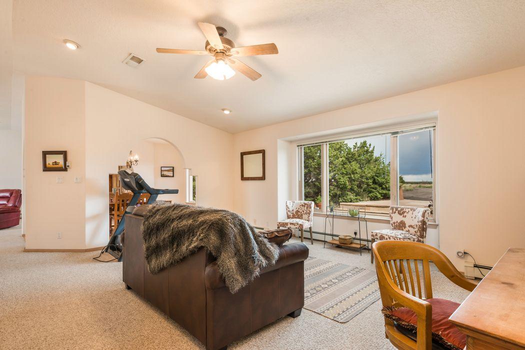 70 Spruce Santa Fe, NM 87508