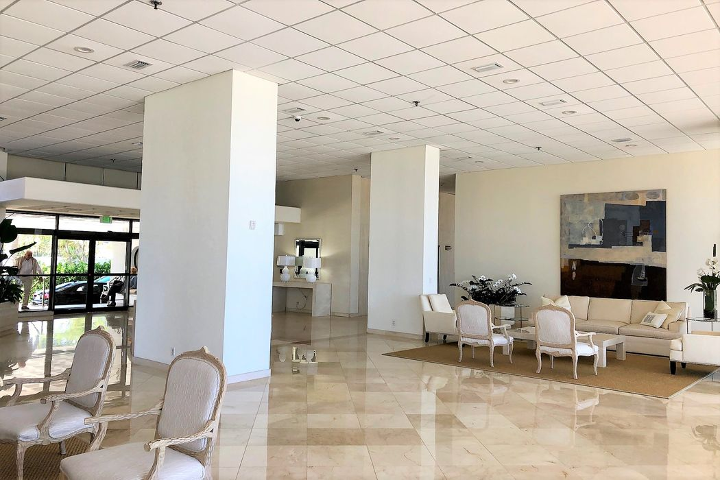 400 N Flagler Drive West Palm Beach, FL 33401