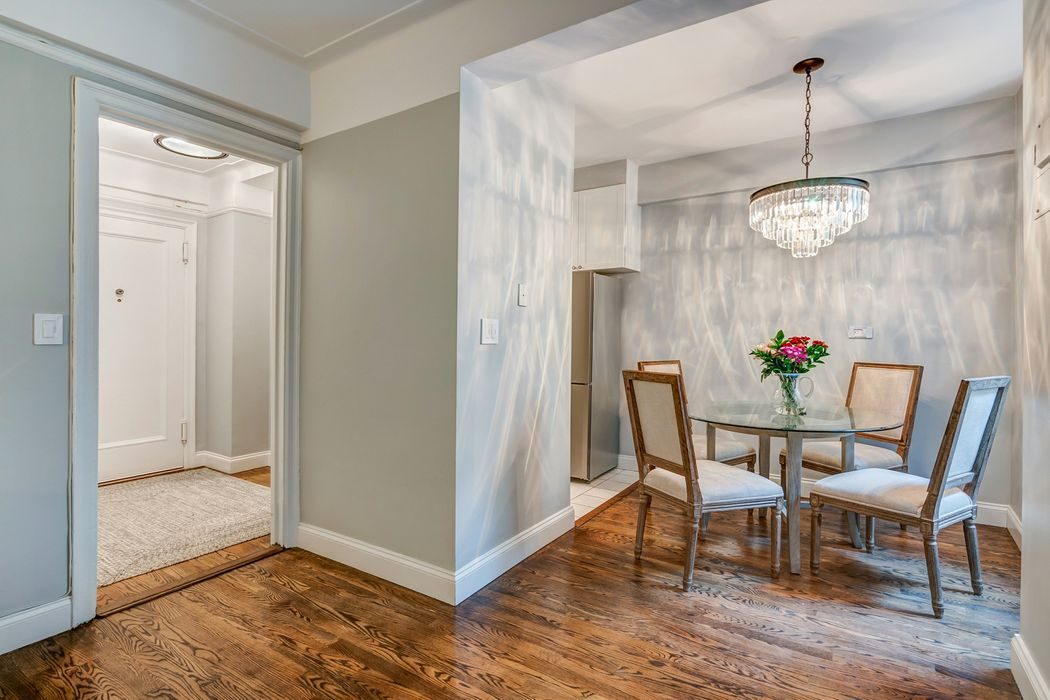 308 East 79th Street New York, NY 10075