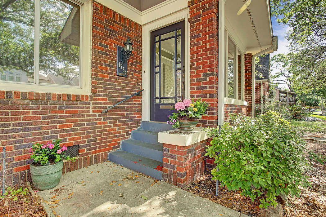 1754 Hawthorne Street Houston, TX 77098