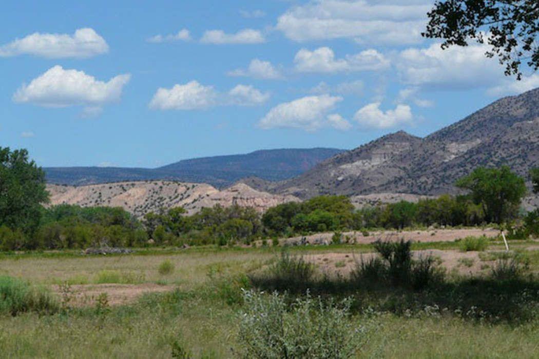 County Road 142, Tract E1-B2 Abiquiu, NM 87510