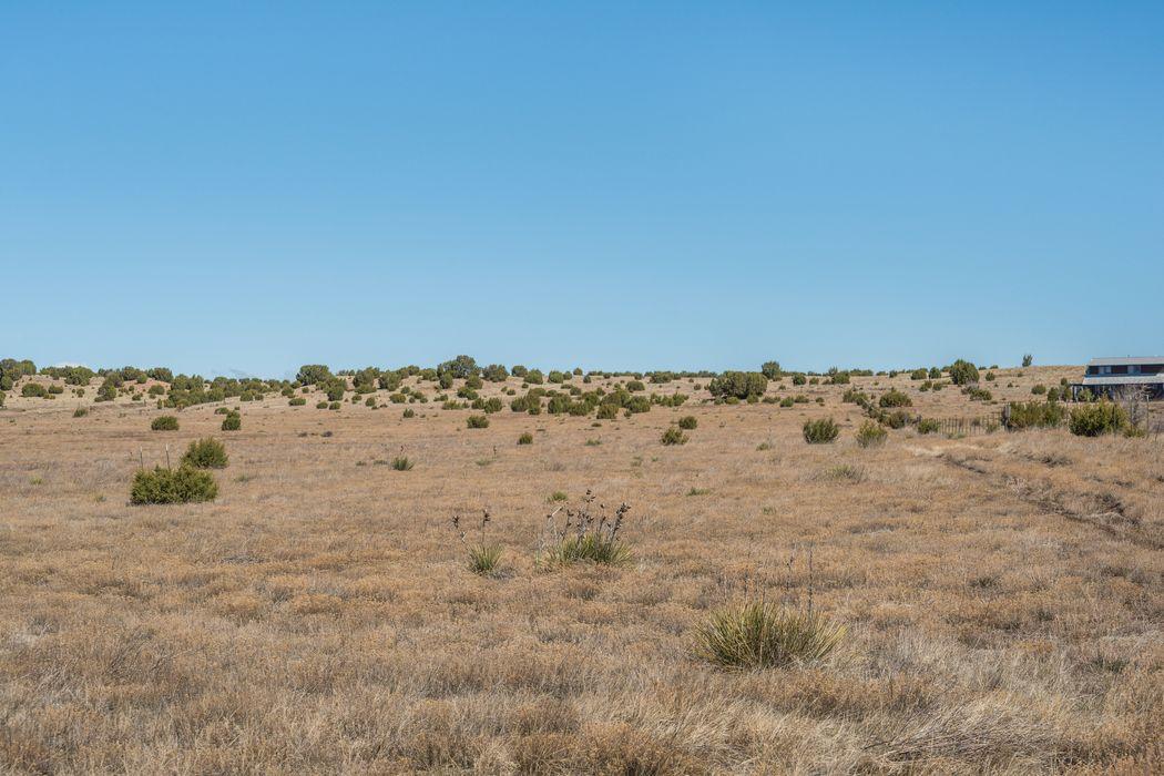 Parcel K, Storrie Lake, Lot 5 Las Vegas, NM 87701