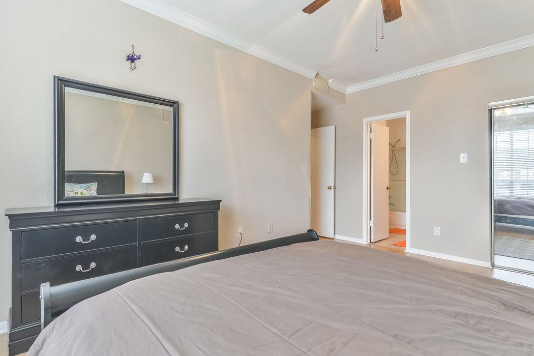 8055 Cambridge Street Houston, TX 77054
