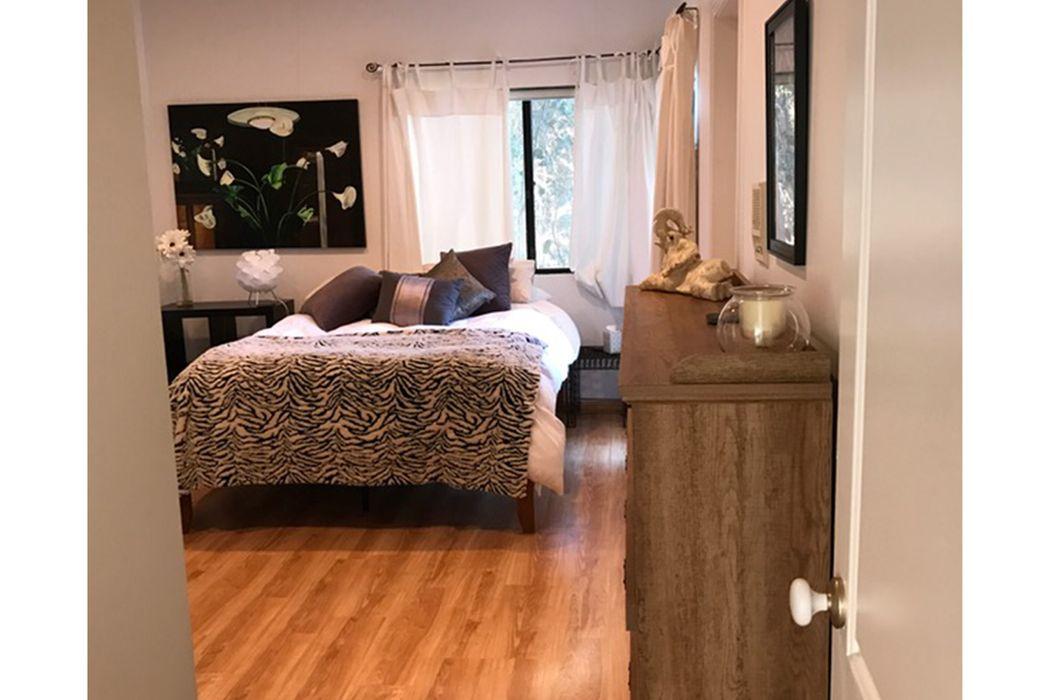 3665 Alta Mesa Drive Studio City, CA 91604