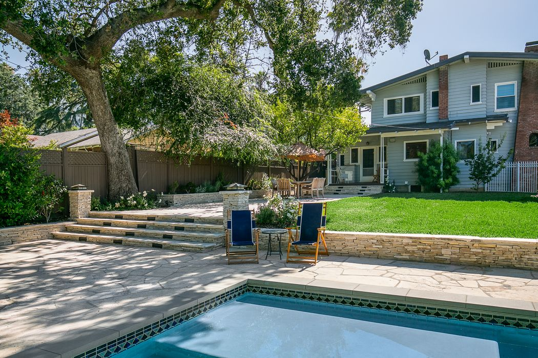2173 Mar Vista Avenue Altadena, CA 91001