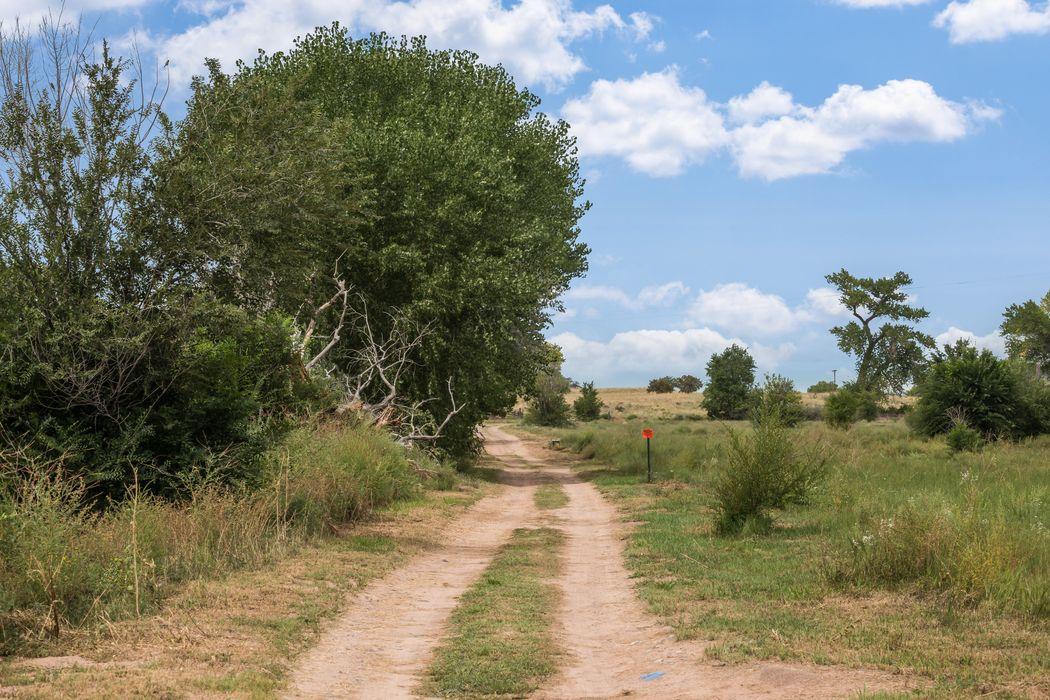 Lots 3 & 4 El Porvenir Road Abiquiu, NM 87510