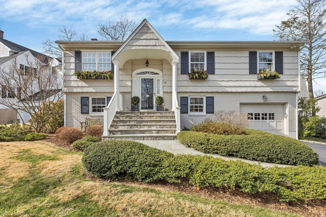 Homes For Sale Cos Cob Ct