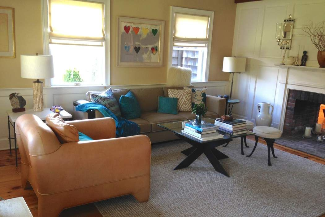 Bridgehampton Convenience Bridgehampton, NY 11932