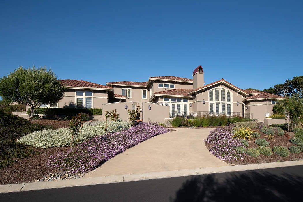 801 Tesoro Court Monterey, CA 93940