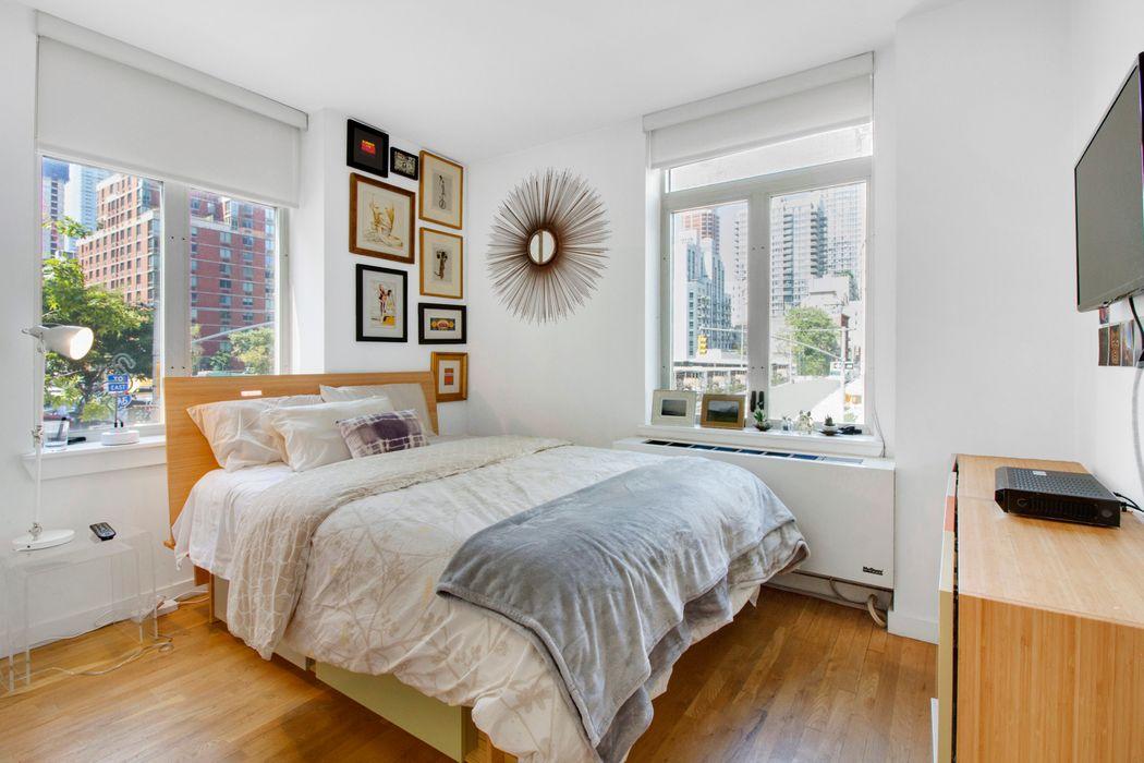 502 Ninth Avenue New York, NY 10018