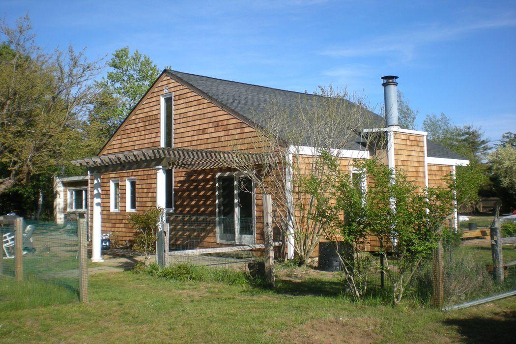Renovated Beach Cottage Amagansett, NY 11930