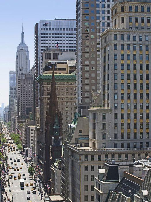 781 Fifth Avenue Apt 1601 1604 New York Ny 10022