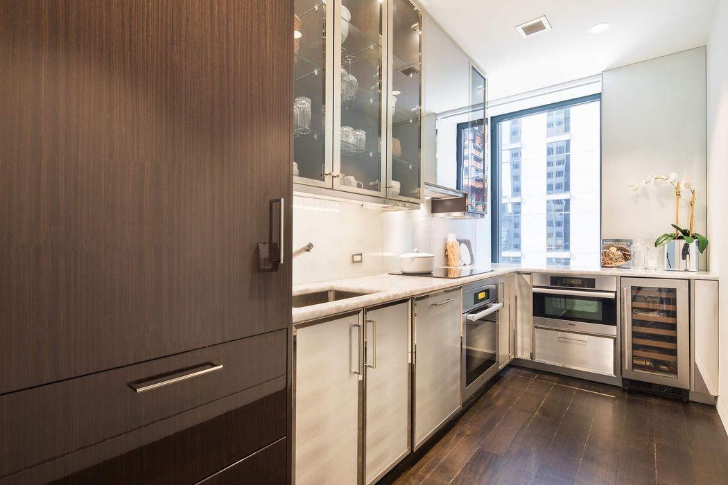 20 West 53rd Street New York, NY 10019