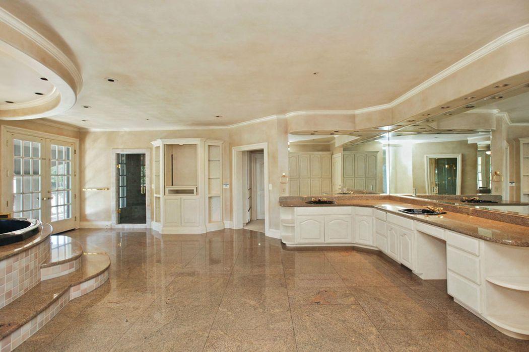 Grand Marin Estate Novato, CA 94949