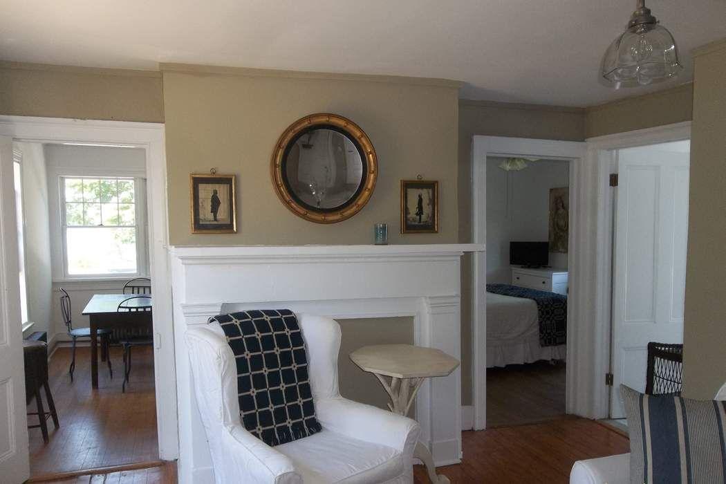 Fabulous Apartment in Sag Harbor Village Sag Harbor, NY 11963
