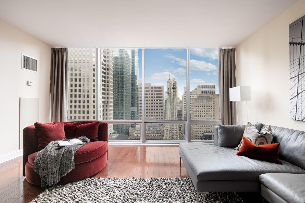 641 Fifth Avenue New York, NY 10022
