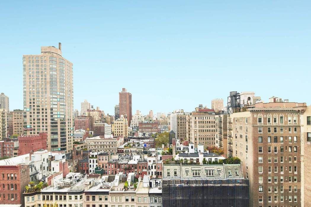 8 East 96th Street New York, NY 10128