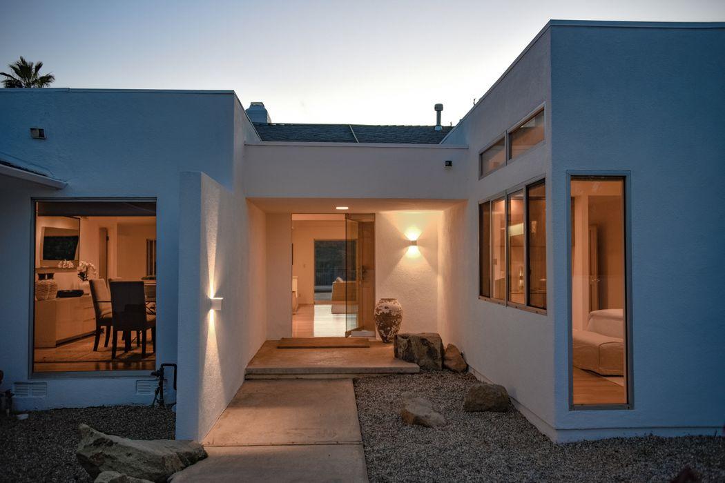 1943 Westridge Terrace Los Angeles, CA 90049