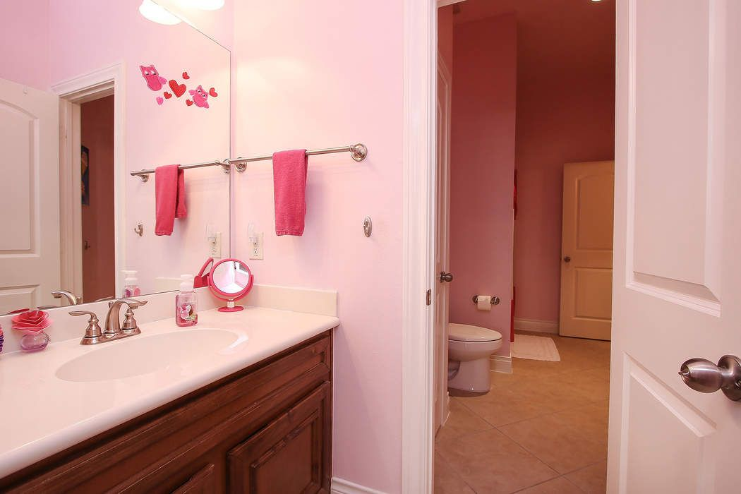 Amazing Sterling Bathtub Surround Pattern - Luxurious Bathtub Ideas ...