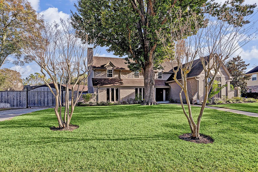 1315 E Vistawood Drive Houston, TX 77077