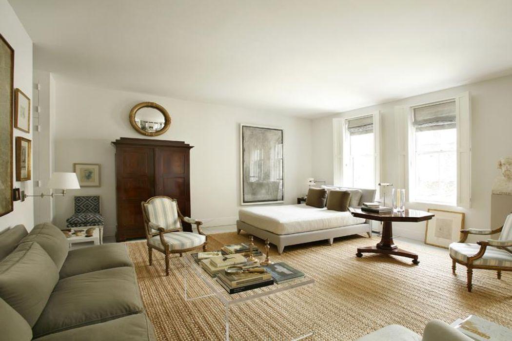 165 East 70th Street New York Ny 10021 Sotheby S