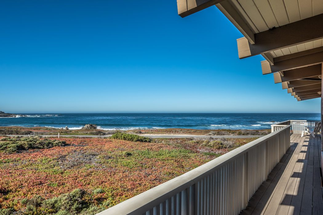 1152 Spyglass Hill Road Pebble Beach, CA 93953
