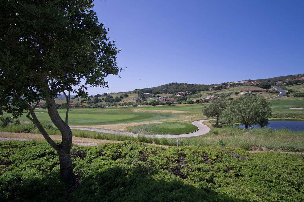 112 Las Brisas Drive Monterey, CA 93940